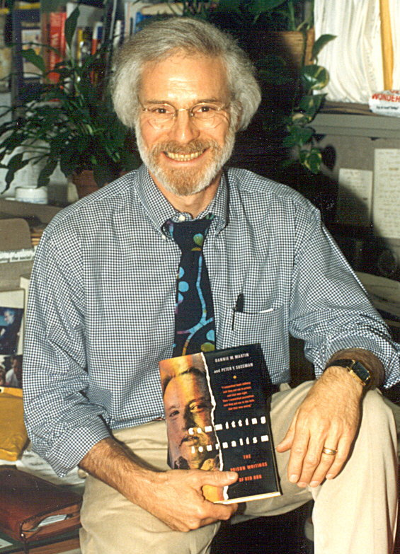 Sussman_with_book_1993.jpg