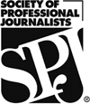 spj-current-logo.jpg